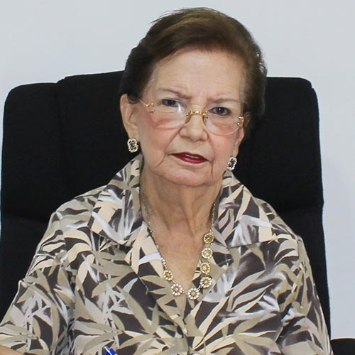 Nancy Aguilar