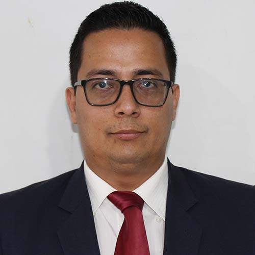 Diego Ayala
