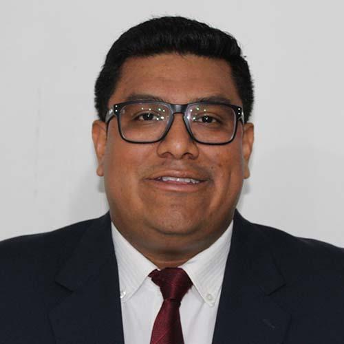 Juan Carlos Carvajal