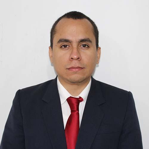 Pablo Cun